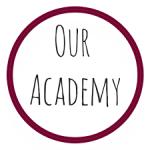 Academy Update – Autumn 2018