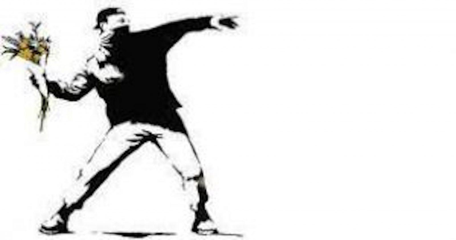 Banksy-300x158