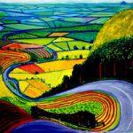 Hockney-150x150