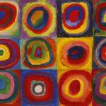 Kandinsky-150x150
