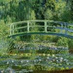 Monet-150x150