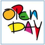 Our Open Days – October and November 2017