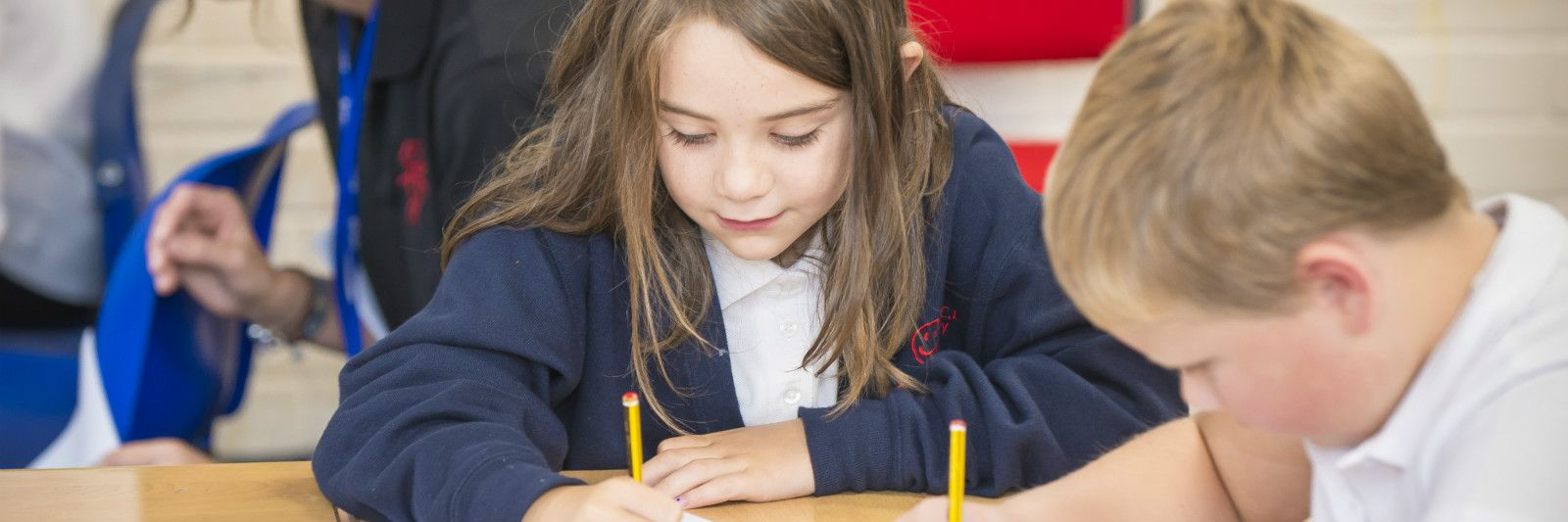 Oundle CE Primary School Inspections