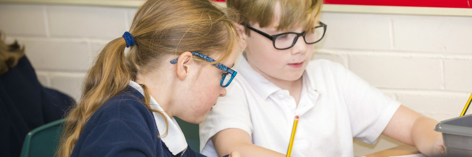 Oundle CE Primary School Work At Home