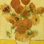 Van-Gogh-2-150x150